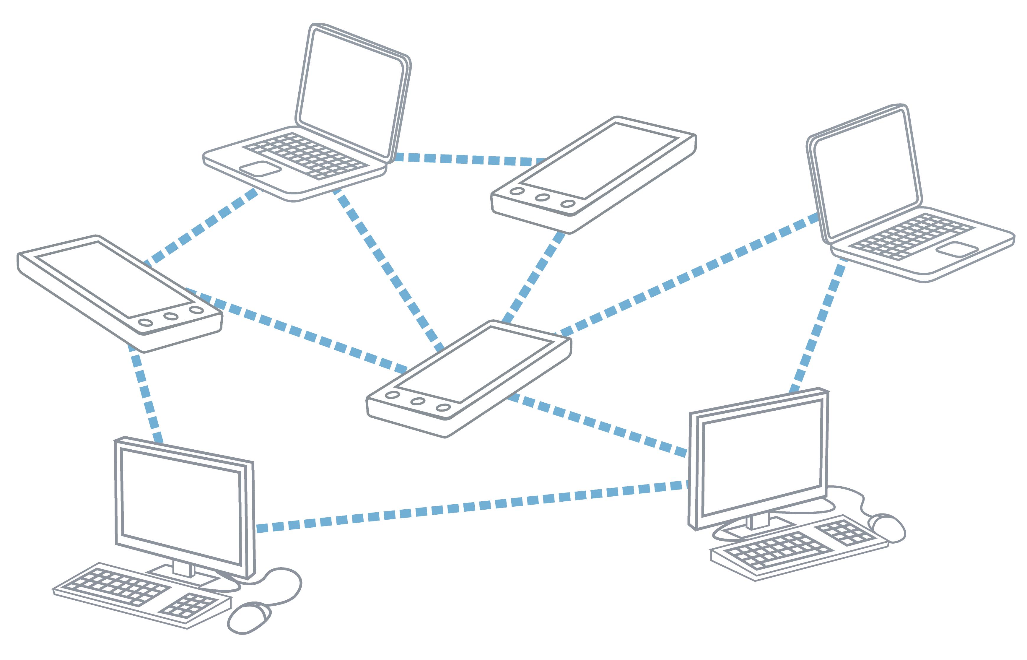 net-mobil-ordinateur